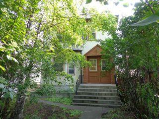 Photo 1: 440 LANSDOWNE Avenue in WINNIPEG: West Kildonan / Garden City Residential for sale (North West Winnipeg)  : MLS®# 1217884