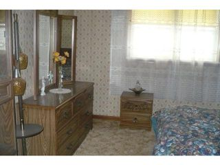 Photo 14: 440 LANSDOWNE Avenue in WINNIPEG: West Kildonan / Garden City Residential for sale (North West Winnipeg)  : MLS®# 1217884