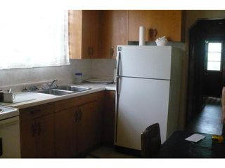 Photo 18: 440 LANSDOWNE Avenue in WINNIPEG: West Kildonan / Garden City Residential for sale (North West Winnipeg)  : MLS®# 1217884