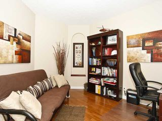 Photo 10: 96 EVANSPARK Circle NW in CALGARY: Evanston Residential Detached Single Family for sale (Calgary)  : MLS®# C3547382