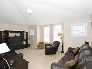 Photo 16: 96 EVANSPARK Circle NW in CALGARY: Evanston Residential Detached Single Family for sale (Calgary)  : MLS®# C3547382