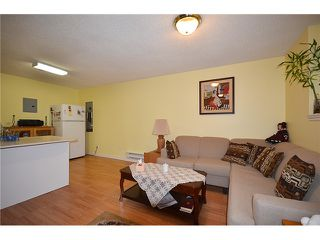 Photo 8: 2136 WESTVIEW DR in North Vancouver: Hamilton House for sale : MLS®# V989731