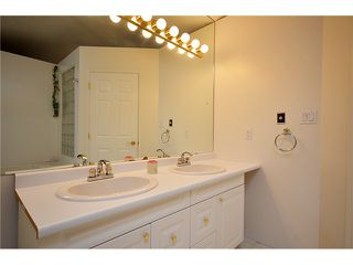 Photo 5: 2136 WESTVIEW DR in North Vancouver: Hamilton House for sale : MLS®# V989731