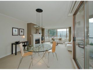 Photo 5: # 408 15111 RUSSELL AV: White Rock Condo for sale (South Surrey White Rock)  : MLS®# F1305605