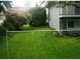 Photo 9: 2447 SUGARPINE Street in Abbotsford: Abbotsford West House for sale : MLS®# F1309294