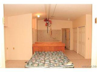 Photo 12: 4405 Majestic Dr in VICTORIA: SE Gordon Head Single Family Detached for sale (Saanich East)  : MLS®# 638665