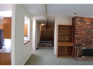 Photo 13: 4405 Majestic Dr in VICTORIA: SE Gordon Head Single Family Detached for sale (Saanich East)  : MLS®# 638665