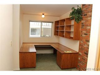 Photo 3: 4405 Majestic Dr in VICTORIA: SE Gordon Head Single Family Detached for sale (Saanich East)  : MLS®# 638665