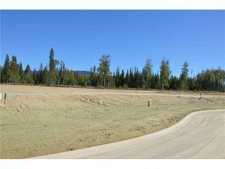 """Photo 17: LOT 7 BELL Place in Mackenzie: Mackenzie -Town Land for sale in """"BELL PLACE"""" (Mackenzie (Zone 69))  : MLS®# N227300"""