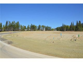 """Photo 6: LOT 7 BELL Place in Mackenzie: Mackenzie -Town Land for sale in """"BELL PLACE"""" (Mackenzie (Zone 69))  : MLS®# N227300"""