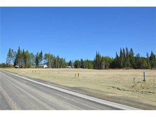"""Photo 18: LOT 7 BELL Place in Mackenzie: Mackenzie -Town Land for sale in """"BELL PLACE"""" (Mackenzie (Zone 69))  : MLS®# N227300"""
