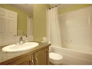 Photo 18: 152 Everhollow Way SW in CALGARY: Evergreen Residential Detached Single Family for sale (Calgary)  : MLS®# C3574589