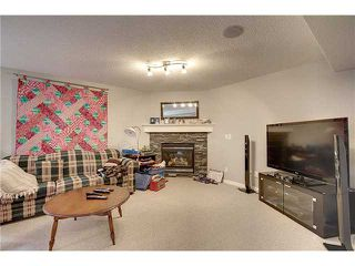 Photo 15: 152 Everhollow Way SW in CALGARY: Evergreen Residential Detached Single Family for sale (Calgary)  : MLS®# C3574589