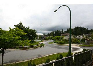 "Photo 12: 1451 MARGUERITE Street in Coquitlam: Burke Mountain House for sale in ""BELMONT"" : MLS®# V1014838"
