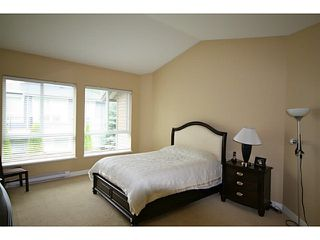 "Photo 7: 1451 MARGUERITE Street in Coquitlam: Burke Mountain House for sale in ""BELMONT"" : MLS®# V1014838"