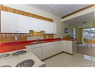 Photo 6: 2226 Oregon Ave in VICTORIA: Vi Fernwood Single Family Detached for sale (Victoria)  : MLS®# 502437