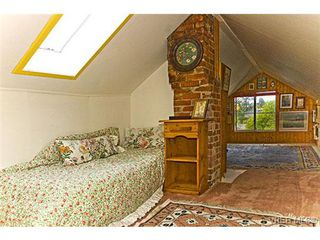 Photo 12: 2226 Oregon Ave in VICTORIA: Vi Fernwood Single Family Detached for sale (Victoria)  : MLS®# 502437