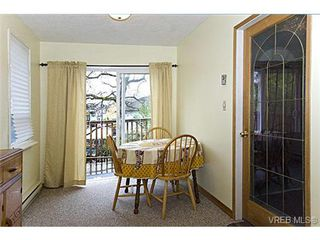 Photo 9: 2226 Oregon Ave in VICTORIA: Vi Fernwood Single Family Detached for sale (Victoria)  : MLS®# 502437