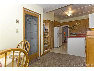 Photo 8: 2226 Oregon Ave in VICTORIA: Vi Fernwood Single Family Detached for sale (Victoria)  : MLS®# 502437