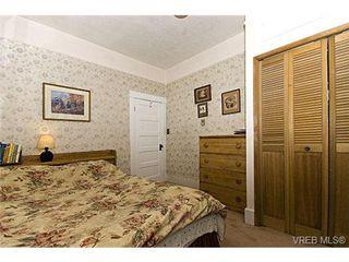 Photo 11: 2226 Oregon Ave in VICTORIA: Vi Fernwood Single Family Detached for sale (Victoria)  : MLS®# 502437