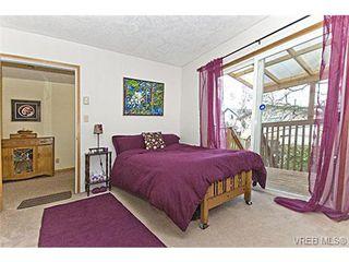 Photo 10: 2226 Oregon Ave in VICTORIA: Vi Fernwood Single Family Detached for sale (Victoria)  : MLS®# 502437