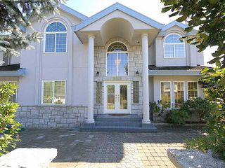 Photo 2: 3088 ROYCROFT Court in Burnaby: Government Road House for sale (Burnaby North)  : MLS®# V1027790