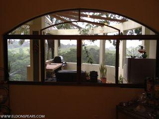 Photo 12: Mountain Home in La Chorrera For sale