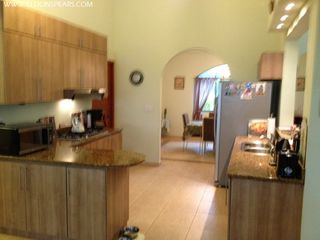 Photo 14: Mountain Home in La Chorrera For sale