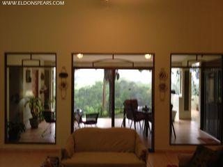 Photo 11: Mountain Home in La Chorrera For sale