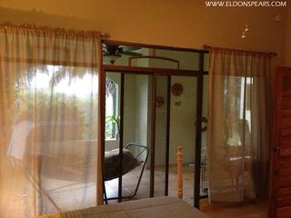 Photo 7: Mountain Home in La Chorrera For sale