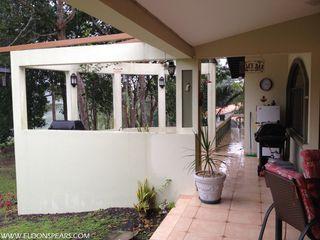 Photo 26: Mountain Home in La Chorrera For sale