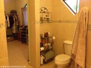 Photo 5: Mountain Home in La Chorrera For sale