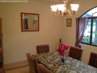 Photo 16: Mountain Home in La Chorrera For sale
