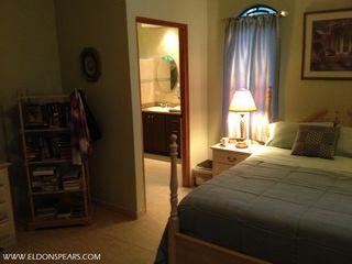 Photo 3: Mountain Home in La Chorrera For sale