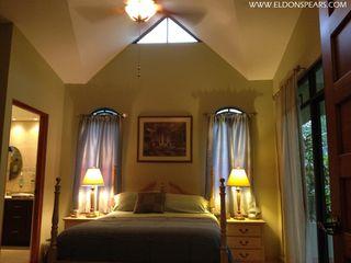 Photo 2: Mountain Home in La Chorrera For sale