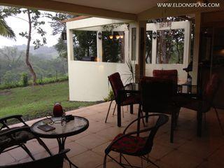 Photo 25: Mountain Home in La Chorrera For sale