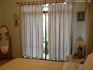 Photo 22: Mountain Home in La Chorrera For sale