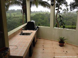 Photo 28: Mountain Home in La Chorrera For sale