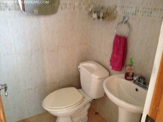 Photo 29: Mountain Home in La Chorrera For sale