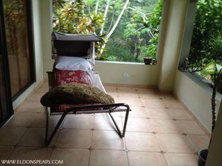Photo 30: Mountain Home in La Chorrera For sale