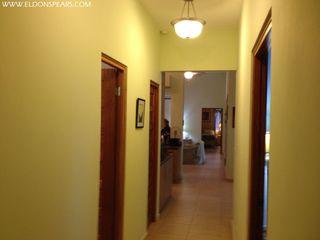 Photo 23: Mountain Home in La Chorrera For sale