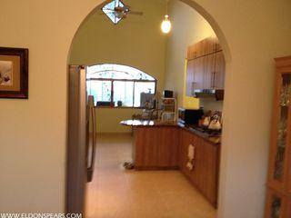 Photo 18: Mountain Home in La Chorrera For sale