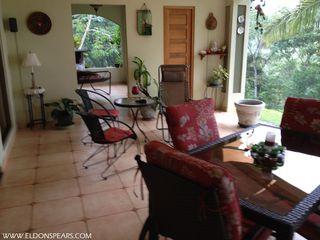 Photo 24: Mountain Home in La Chorrera For sale