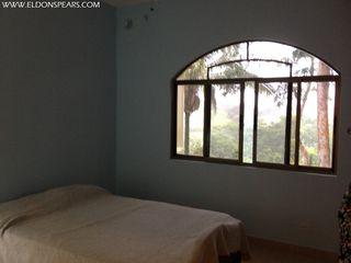 Photo 20: Mountain Home in La Chorrera For sale