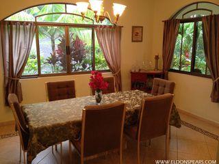 Photo 15: Mountain Home in La Chorrera For sale