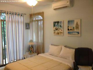 Photo 21: Mountain Home in La Chorrera For sale