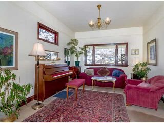 Photo 3: 5597 BRUCE ST in Vancouver: Victoria VE House for sale (Vancouver East)  : MLS®# V1053491