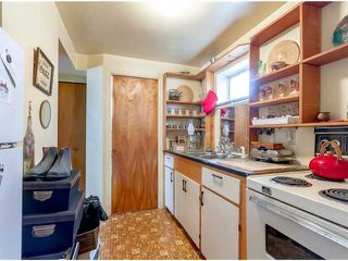 Photo 10: 5597 BRUCE ST in Vancouver: Victoria VE House for sale (Vancouver East)  : MLS®# V1053491
