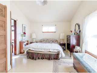 Photo 6: 5597 BRUCE ST in Vancouver: Victoria VE House for sale (Vancouver East)  : MLS®# V1053491