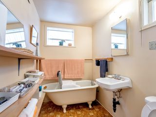 Photo 11: 5597 BRUCE ST in Vancouver: Victoria VE House for sale (Vancouver East)  : MLS®# V1053491